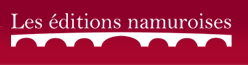 Editions Namuroises Logo