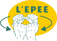 Logo EPEE
