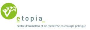 logo etopia complet