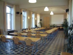 grande salle_BP